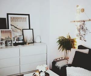 classy, decor, and design image