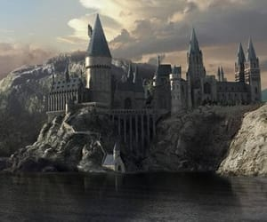 article, french, and hp image