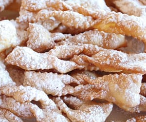 carnival, food, and Sardinia image