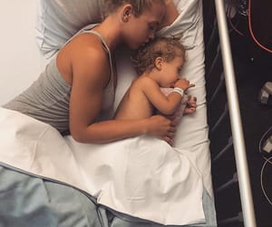 love and tammy hembrow image