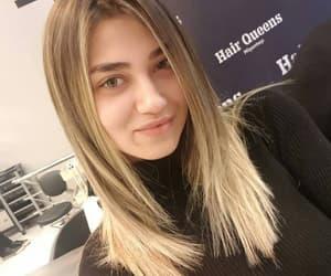 aleyna and ️️️️turkiye image