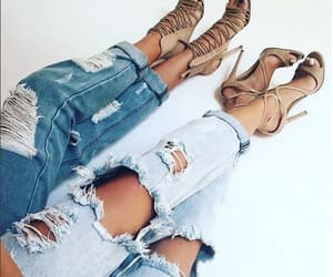 clothes, jeans, and tumblr image