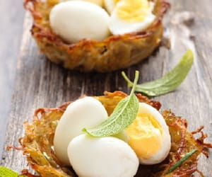 easter, easter recipes, and easter food ideas image