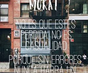 morat, frases, and canciones image