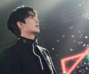 Jonghyun, JR, and korea image