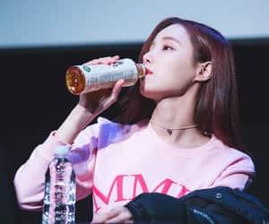 kpop, girlgroup, and momoland image