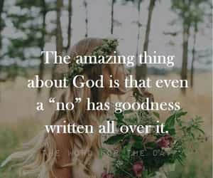 god, quotes, and christian quotes image