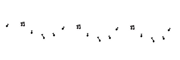 article, bunbury, and music image