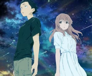 250 Images About Koe No Katachi A Shape Of Voice On We Heart It