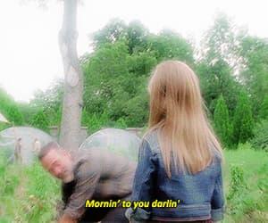 gif, jeffrey dean morgan, and walking dead image