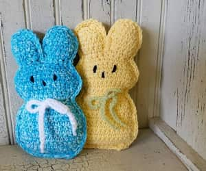 amigurumi, toddler toys, and new mom gift image
