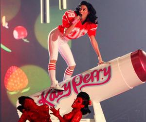 katy perry image