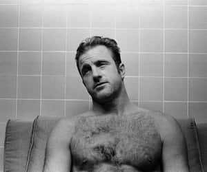 scott caan, hawaii five o, and danny williams image