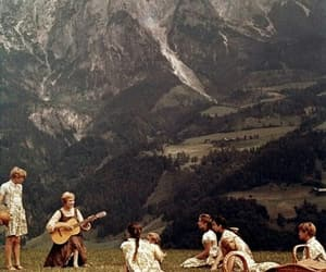 the sound of music image