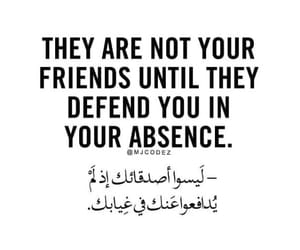 567 images about Arabic quotes on We Heart It | See more