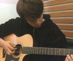 jin, world wide talented, and seokjin image