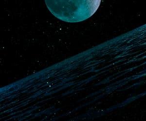 gif and stars image