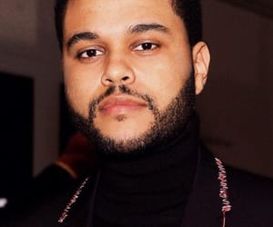 abel, legend, and xo image