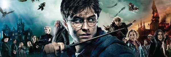 challenge, article, and harrypotter image