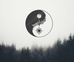 Image by Melodytti