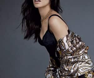 camila cabello, celebrity, and icon image