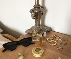 accessories, jewelry, and aesthetic image