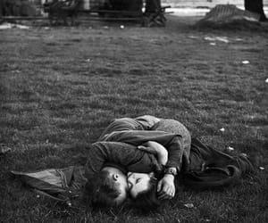 1940, amor, and pareja image