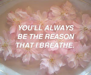 breathe, edit, and Harry Styles image