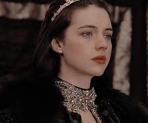 mary stuart, reign, and queen mary of scots image