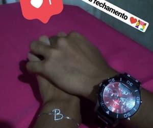 10 10, boyfriend, and love image