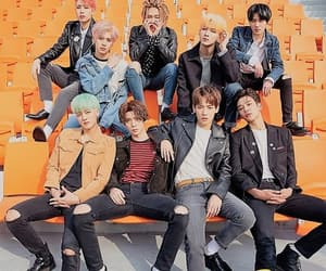 sf9, kpop, and taeyang image