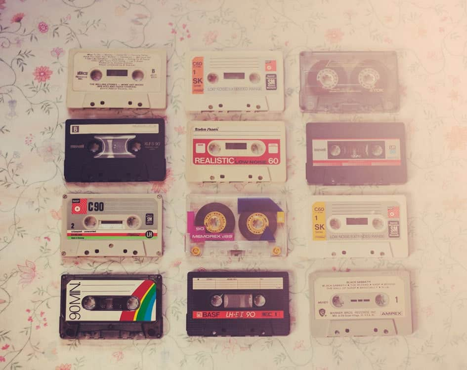 article, songs, and weheartit image