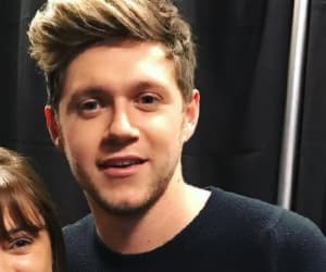 niall horan icons, one direction icons, and niall icons image
