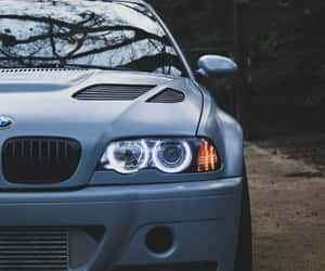 bmw, m3, and sports car image