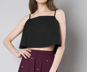 crop tops, women's top, and tops online image