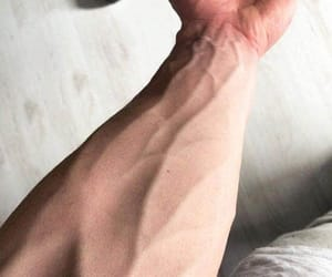 arm, sexy, and boy image