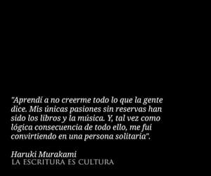 frases, libros, and pasiones image