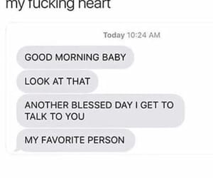 Relationship, cute texts, and love image