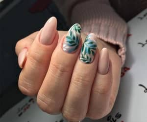 claws, nails, and style image