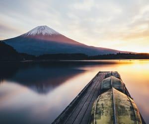 aesthetics, tokyo, and travel image