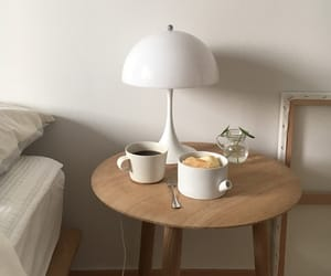 aesthetic, bedroom, and moodboard image
