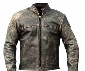 dressup, ebay, and vintage jacket image