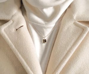 girl cute fashion, coat shirt, and photo hot cool image