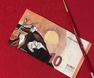 art and euro image