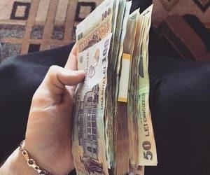 goals, gold, and hustle image