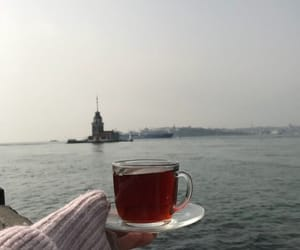 Best, istanbul, and turkey image