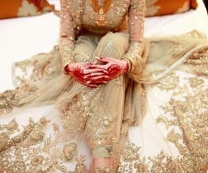 bride and weding image