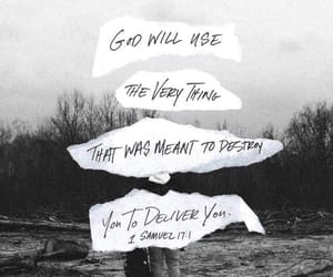 faith and hope image