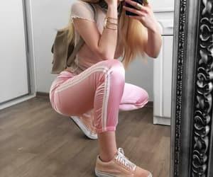 casual, things, and wardrobe image