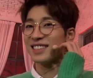 17, jeon wonwoo, and asian image